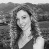 Erica Venditti