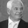 Gianfranco Antognoli