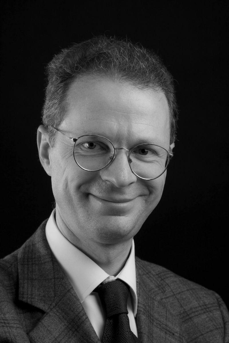 Stefano Gatti