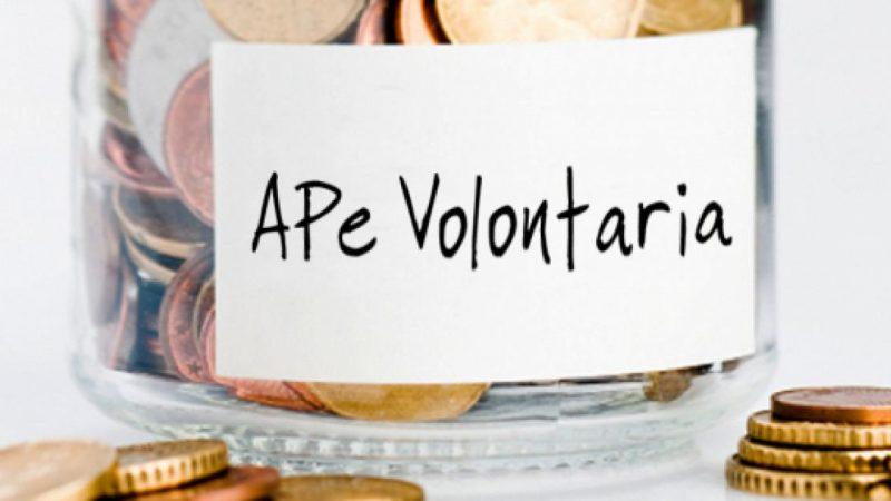 APE volontaria, niente pensione ai cattivi pagatori e a rischio la domanda per chi ha un mutuo e/o un finanziamento attivo