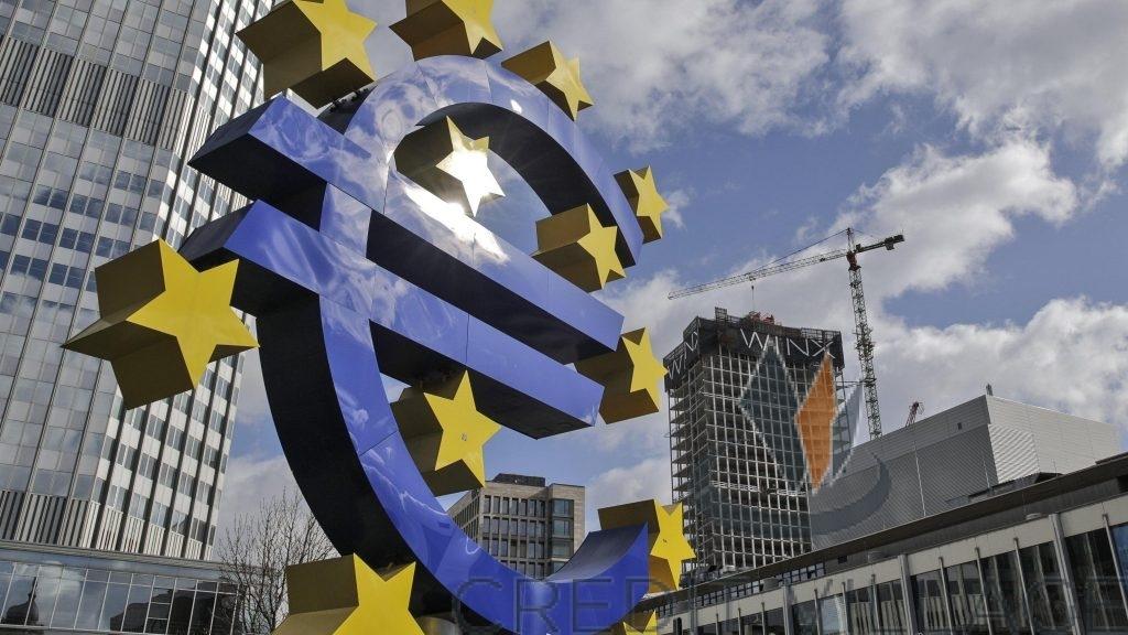 NPL, tutti gli effetti dell'addendum BCE sulle banche italiane