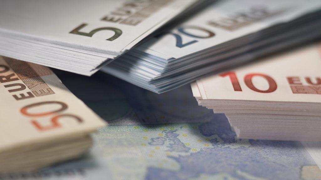 Recupero crediti, Rapporto UNIREC: nel 2017 boom di NPL, sono il 45% dei 71,4 miliardi di euro affidati