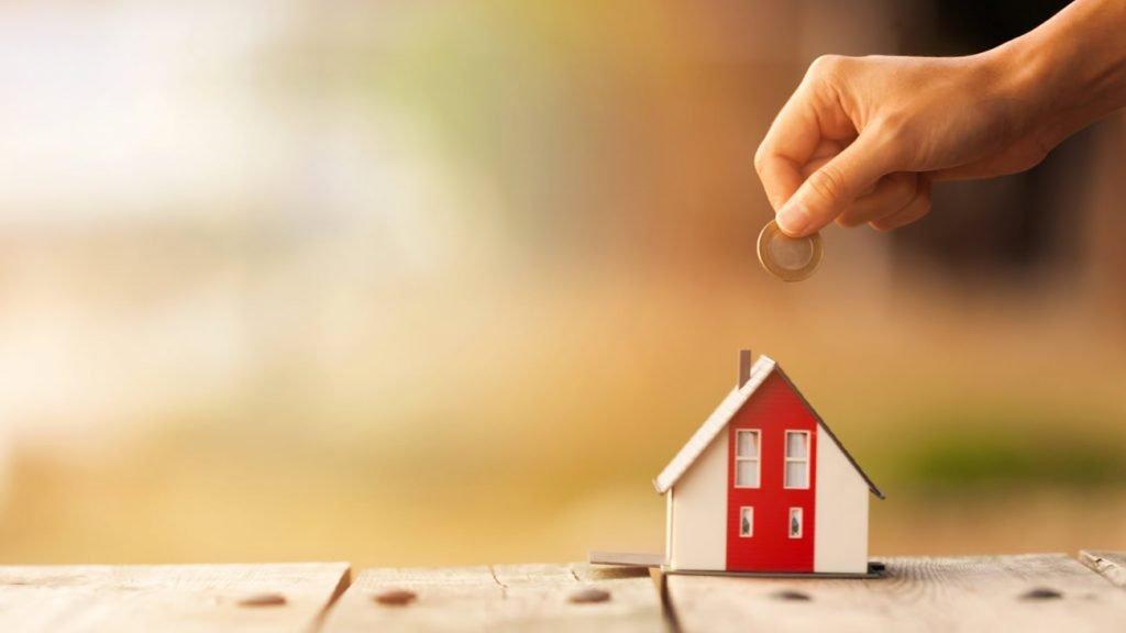 Mercato immobiliare: sale l'importo richiesto, largo ai giovani e ai mutui seconda casa