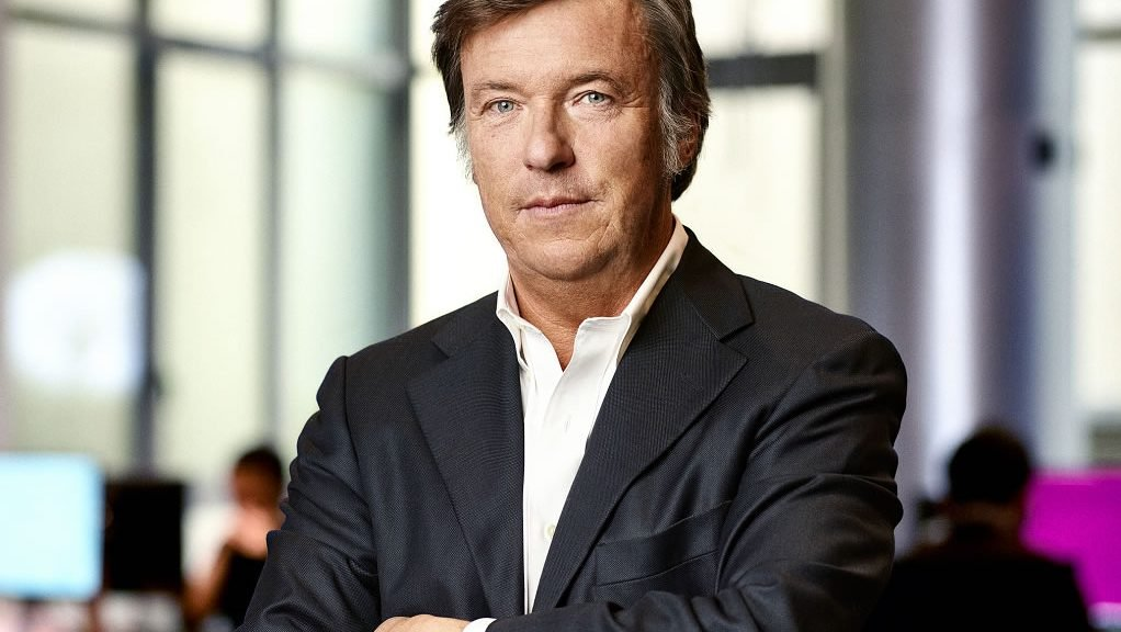 Fintech: Roboadvisory e Credit Management - Intervista a Luca Valaguzza, Founder & Chief Product Officer Euclidea