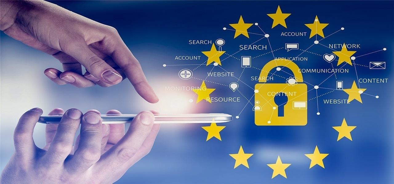 GDPR e call recording, UNIREC chiede di poter registrare le telefonate anche in assenza del consenso del destinatario per una maggiore tutela delle parti
