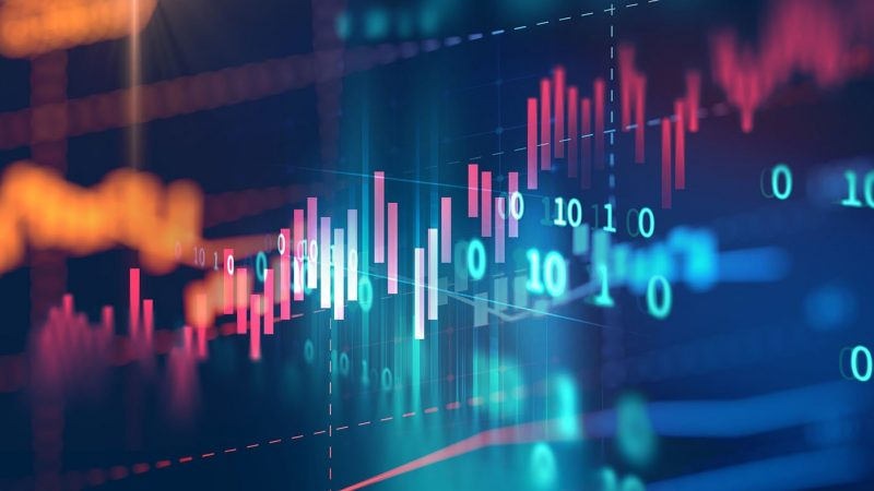 Fintech e Insurtech, crescono i servizi assicurativi ma gli utenti chiedono trasparenza negli investimenti, velocità nelle operazioni e possibilità di incontri di persona nei casi più complessi