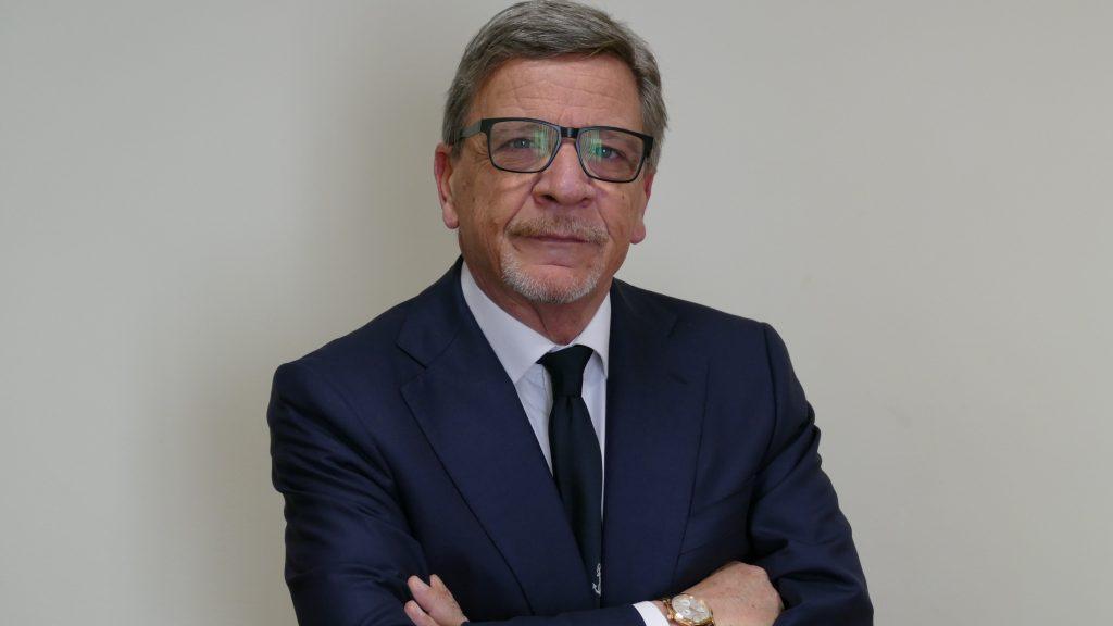Anche il leasing guarda alla Blockchain: intervista al nuovo Direttore di Assilea Luigi Macchiola