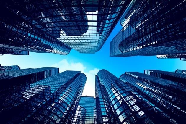 AnaCap acquista un portafoglio di crediti SMEs dal valore nominale di € 4 miliardi