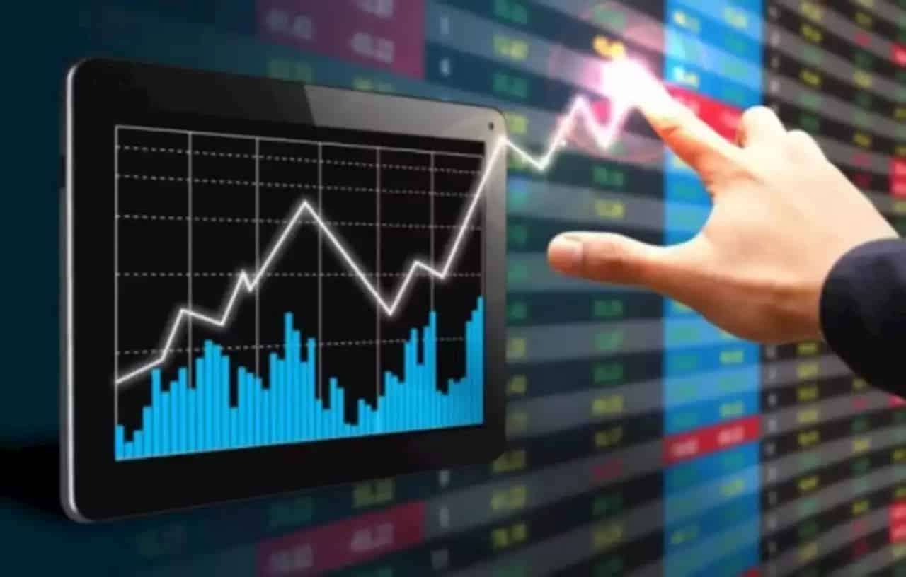 Focus Cartolarizzazioni: BPM Progetto ACE nel dettaglio