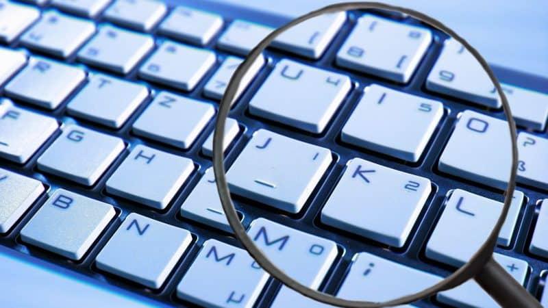 Phishing: nel 2018 attacchi più che raddoppiati