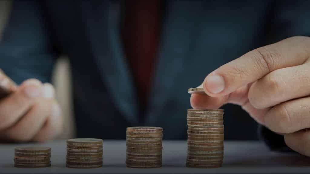Istat, cala il potere d'acquisto delle famiglie, tengono i consumi, ma cala la propensione al risparmio