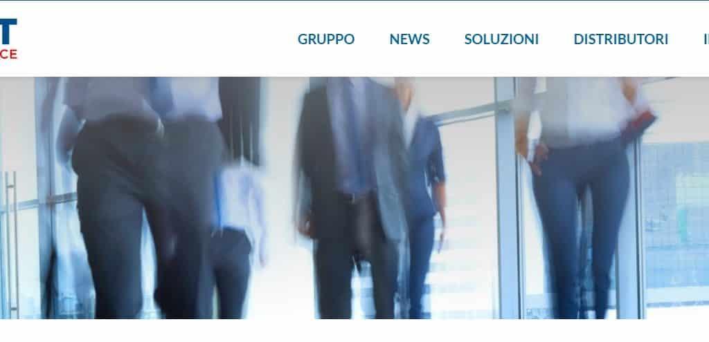 Net Insurance lancia il nuovo Innovation Advisory Board