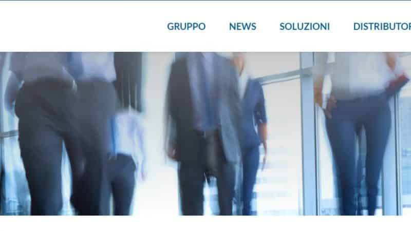 Net Insurance lancia il nuovo Innovation Advisory Board