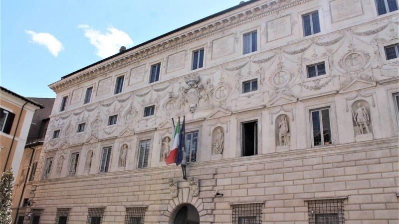 Recupero crediti, Consiglio di Stato esclude il controllo dell'Antitrust