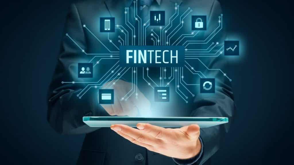 Fintech Voice - come la Digital Innovation sta cambiando il Credit Management