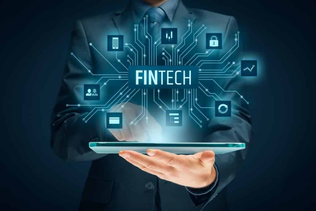 Fintech Voice - come la Digital Innovation sta cambiando il Credit Management