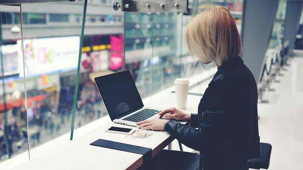 Smart working, Coworking, Remote working: il successo ed i vantaggi delle alternative digitali al mondo del lavoro tradizionale