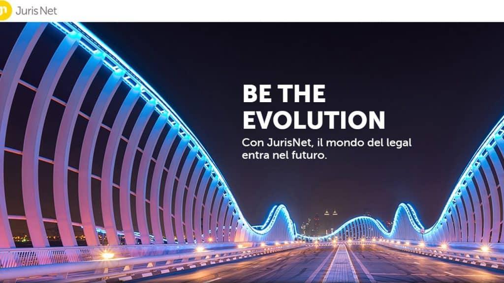 Fintech Voice - In questo Numero Italia4Blockchain e Jurisnet