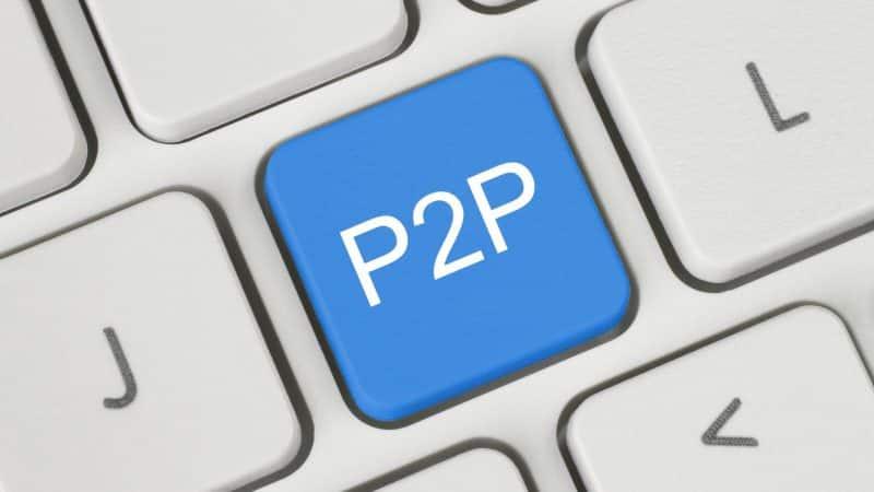 P2P lending, il 2019 sarà un anno record. Almeno in Italia