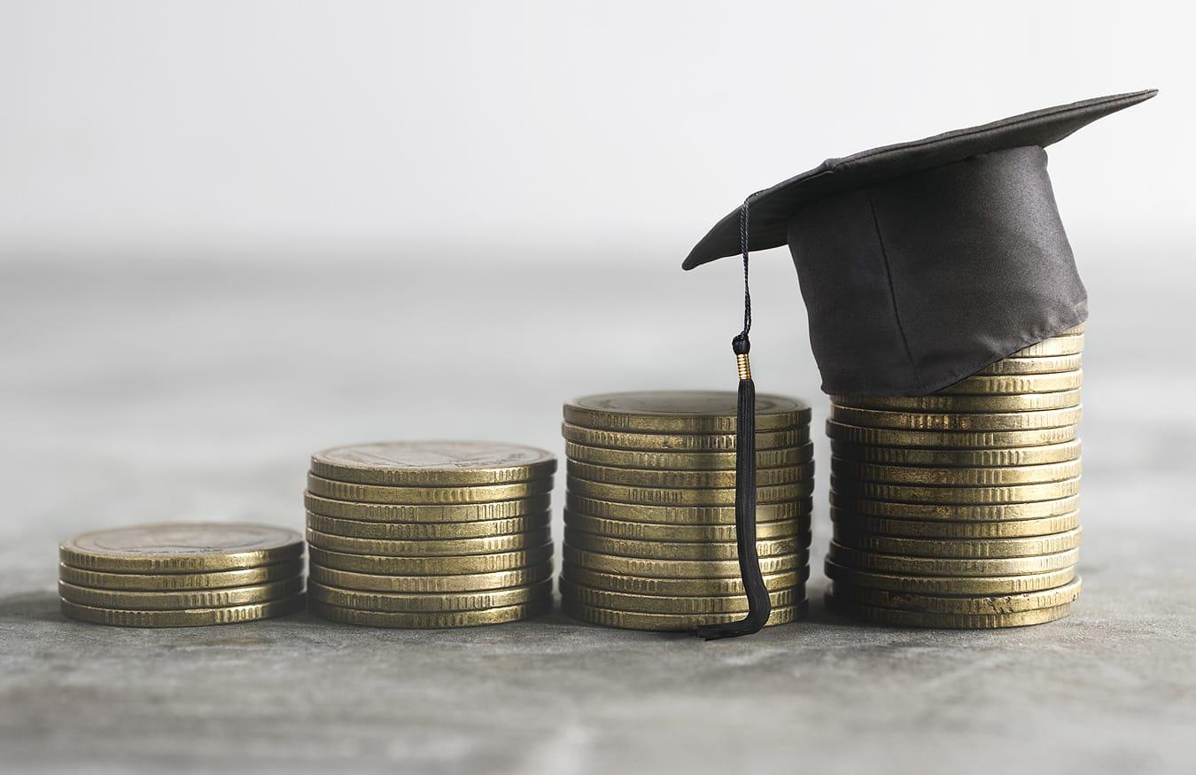Prestiti, è boom di richieste per lo studio:  erogati già 71 milioni in 6 mesi