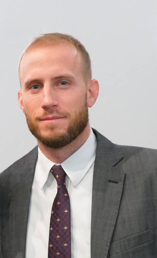 Emanuele Grassi